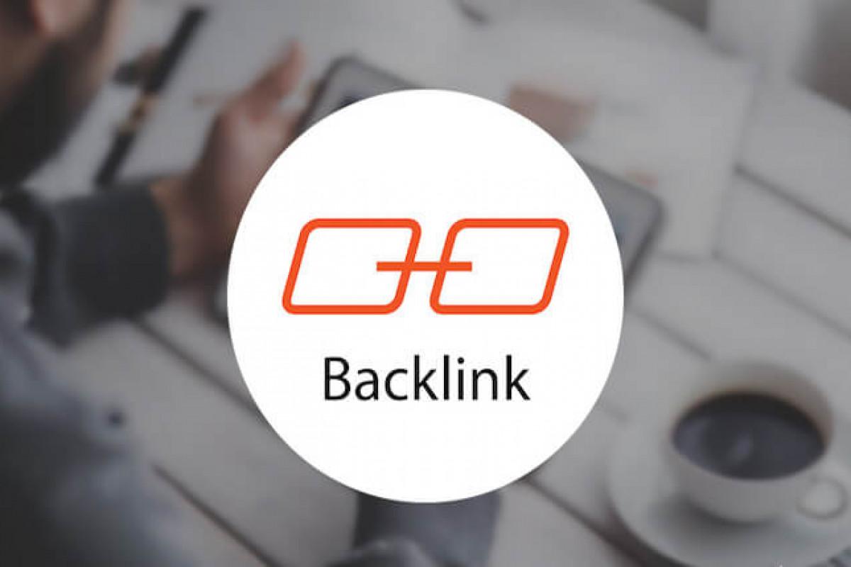 Backlink là gì? 5 phương pháp xây dựng backlink chất lượng cho SEO website