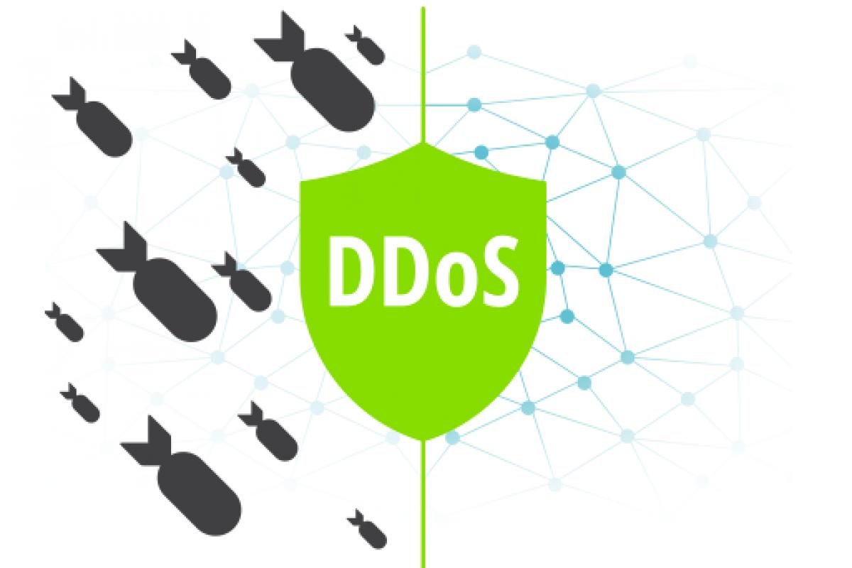 Tổng hợp các lệnh cơ bản kiểm tra server bị DDos