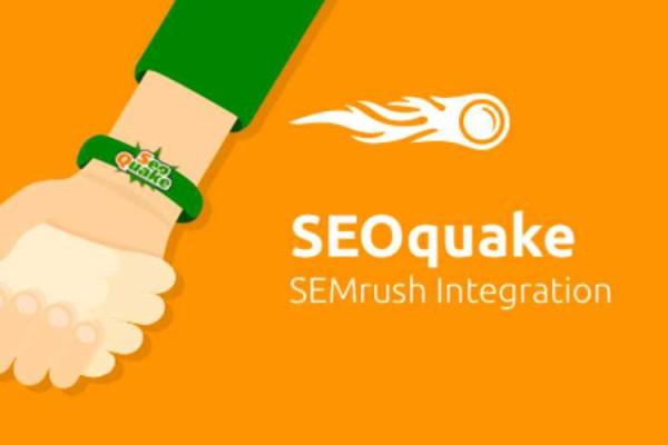 SEOquake - Hướng dẫn sử dụng trong tối ưu SEO website
