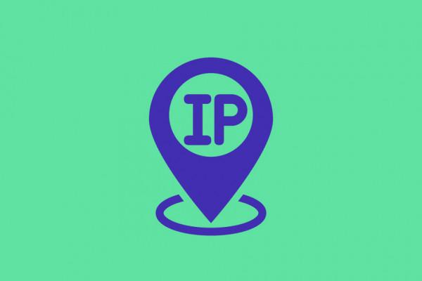 Hướng dẫn cấu hình trỏ IP tự động về server từ nhà cung cấp tên miền Tenten
