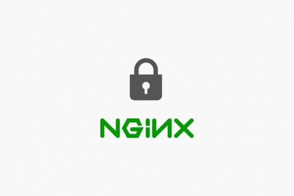 Chặn địa chỉ IP truy cập website bởi Nginx Server